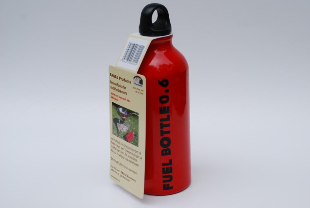 Eagle Products  Brenselflaske 0,6