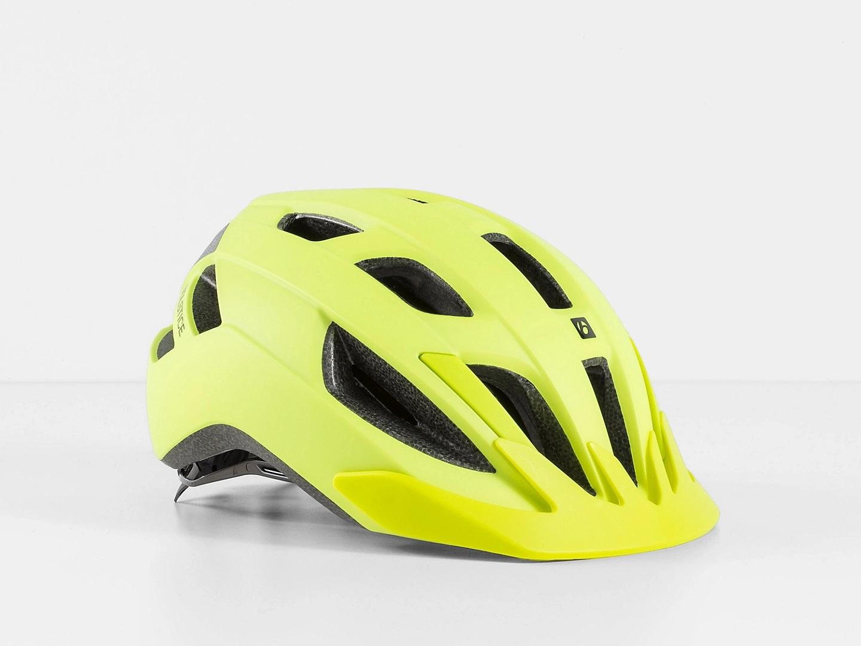 Bontrager  hjelm Solstice MIPS