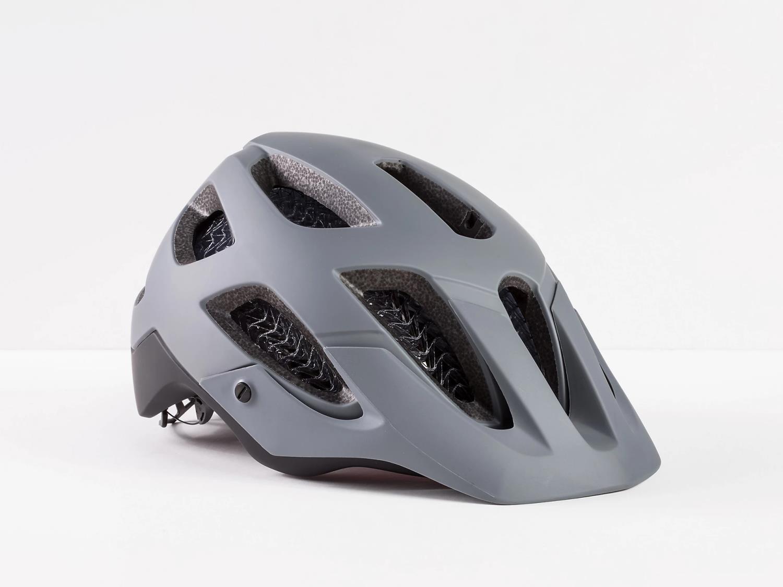Bontrager  hjelm Blaze WaveCel