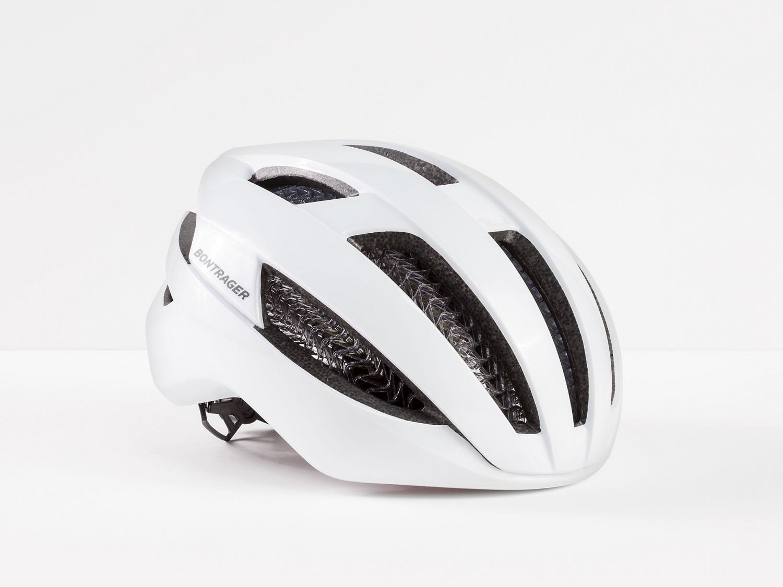 Bontrager  hjelm Specter WaveCel