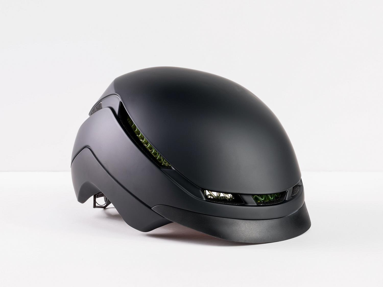 Bontrager  hjelm Charge WaveCel