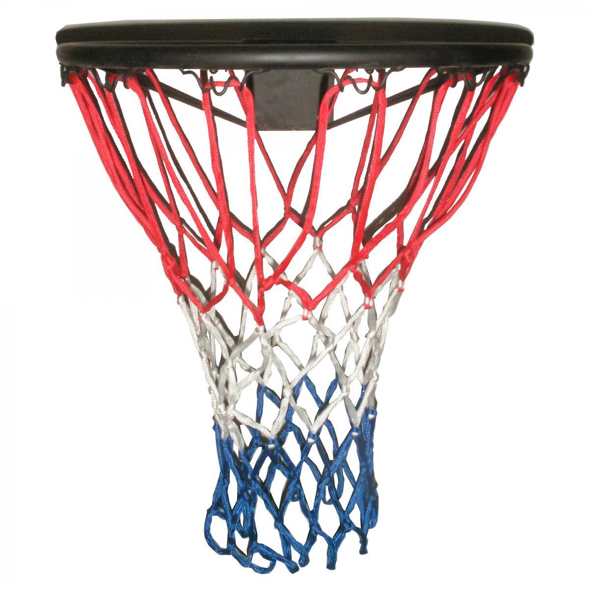 SunSport Basketballkurv