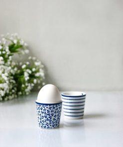 Eggeglass, floris ashley