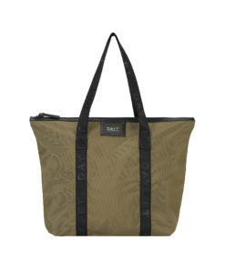 Day gweneth RE-T bag, military olive