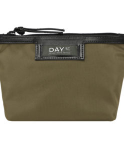 Day gweneth RE-T mini, military olive