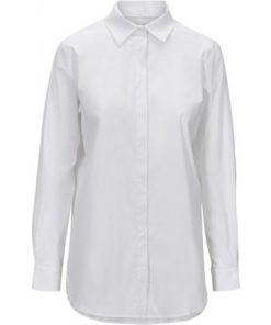 Snow shirt, white