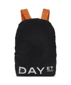 Day Rain Cover Back Pack