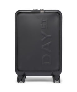"""Day CPH 20"""" Suitcase Onboard, black"""