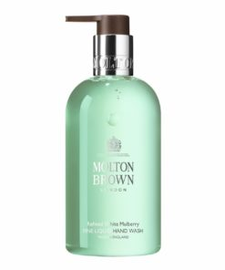 Refined White Mulberry & Thyme Hand Wash, 300ml