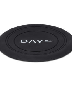 Day Frisbee
