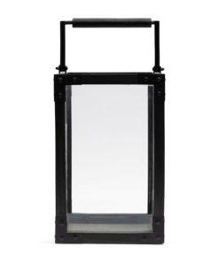 Riviera Maison loft lantern M