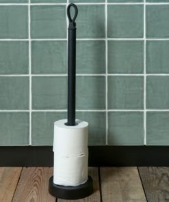 Riviera Maison Campbell toilet roll holder