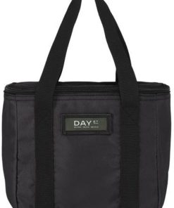 Day Gweneth RE-S Lunch Cool, black