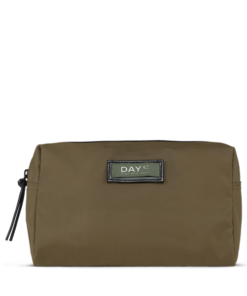 Day Gweneth RE-S Beauty, dark olive