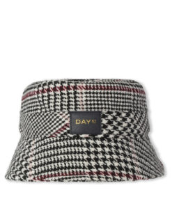 Day turnerize hat