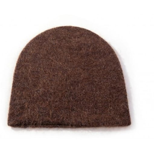 Marcy hat, mousse