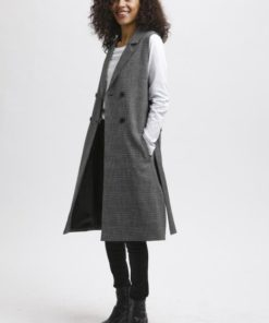 Kasitina blazer dress