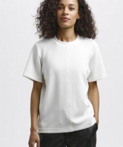 Kasolana t-shirt, white