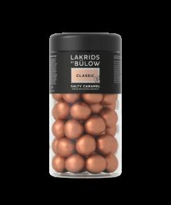 Lakrids classic, regular
