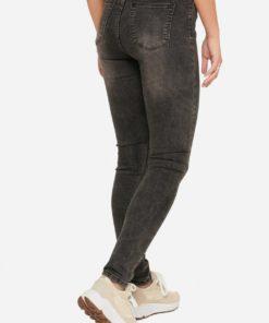 Sofia jeans, grey