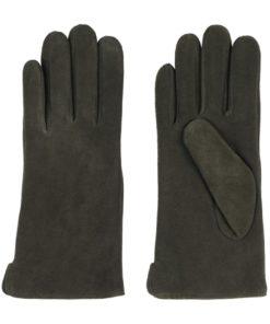 PriaTT gloves,mossy