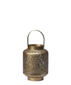 Lene Bjerre Minna lanterne, 29 cm