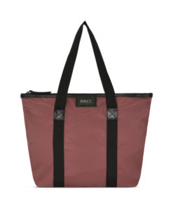 Day Gweneth RE-S Bag, wild ginger red