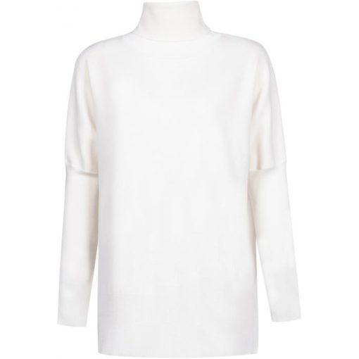 Bianca sweater, offwhite