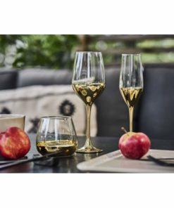 Wine gold