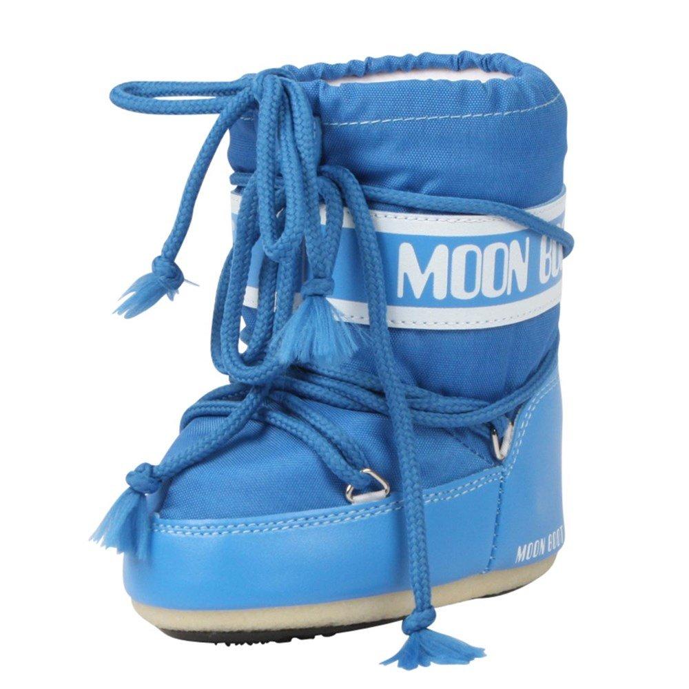 Moon Boot Mini