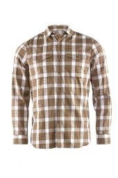 Fjällräven  Singi Flannel Shirt LS M
