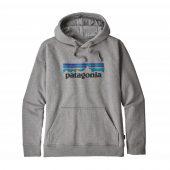 Patagonia  M P-6 Logo Uprisal Hoody