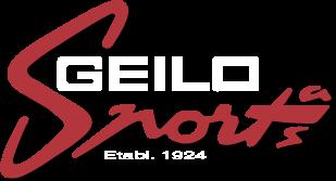 Geilo Sport AS