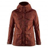 Fjällräven  Vidda Pro jacket W