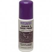 Spray On Nubuck&Suede 125 ml