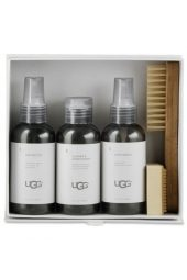 Ugg Sheepskin & Suede Care Kit