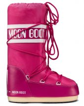 Tecnica Monn boot Jr
