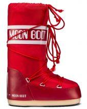 Tecnica Moon Boot