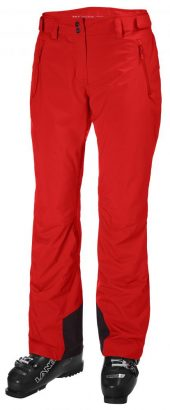 Helly Hansen  W LEGENDARY INSULATED PANT