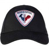 Rossignol Rooster Cap
