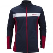 Swix  Dynamic jkt. Mens