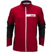 Swix  Paragon Gore Infinium jacket M