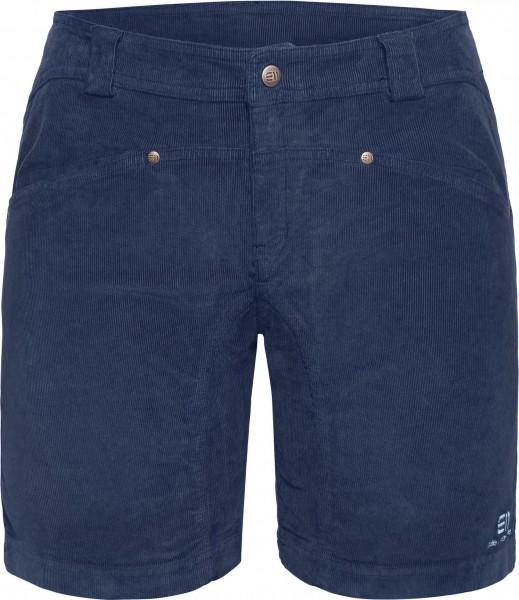 Elevenate M Aprés Cord Shorts