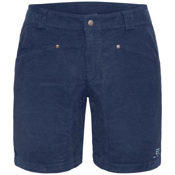 Elevenate W Aprés Cord Shorts