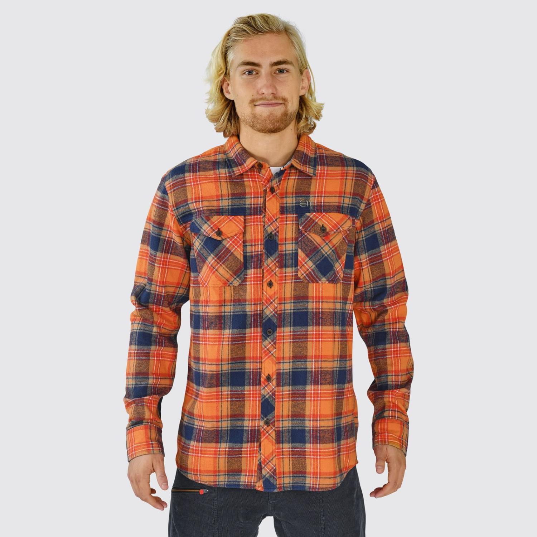 M Cham shirt