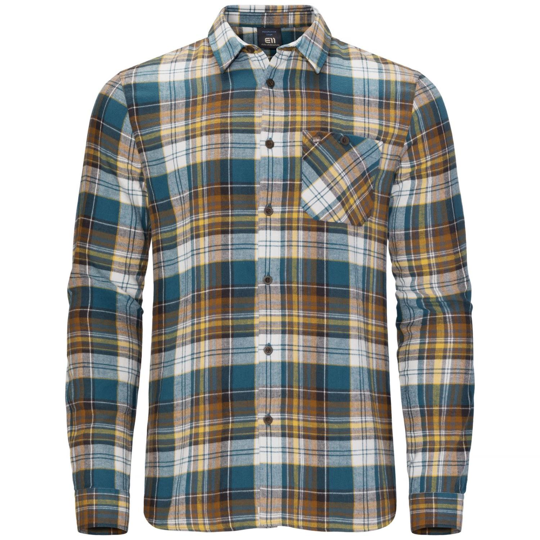 M Vallèe Shirt