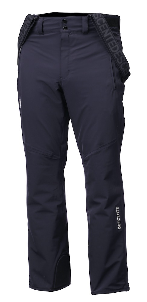 Descente Swiss Insulated Pant