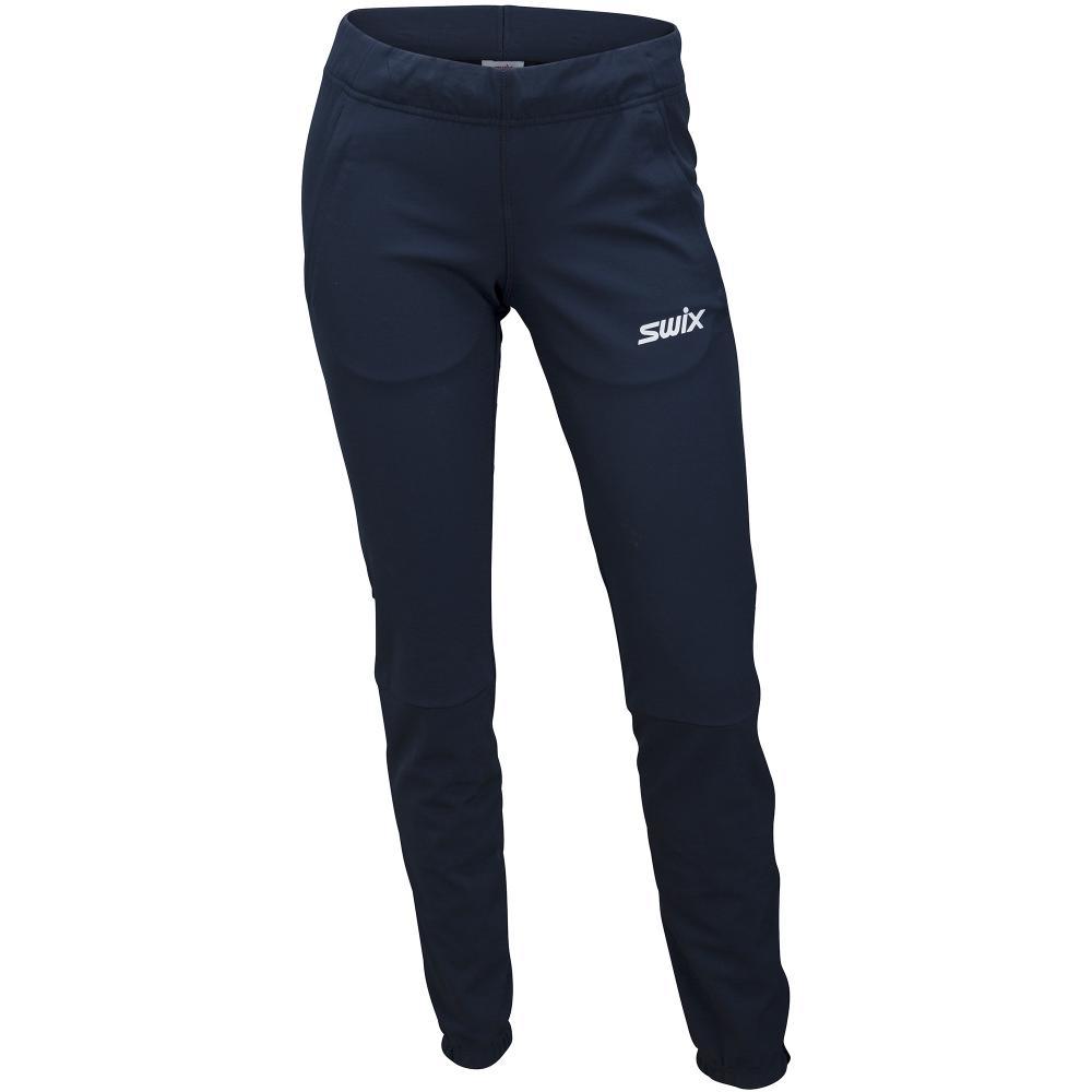 Swix  Paramount tech wool pants W