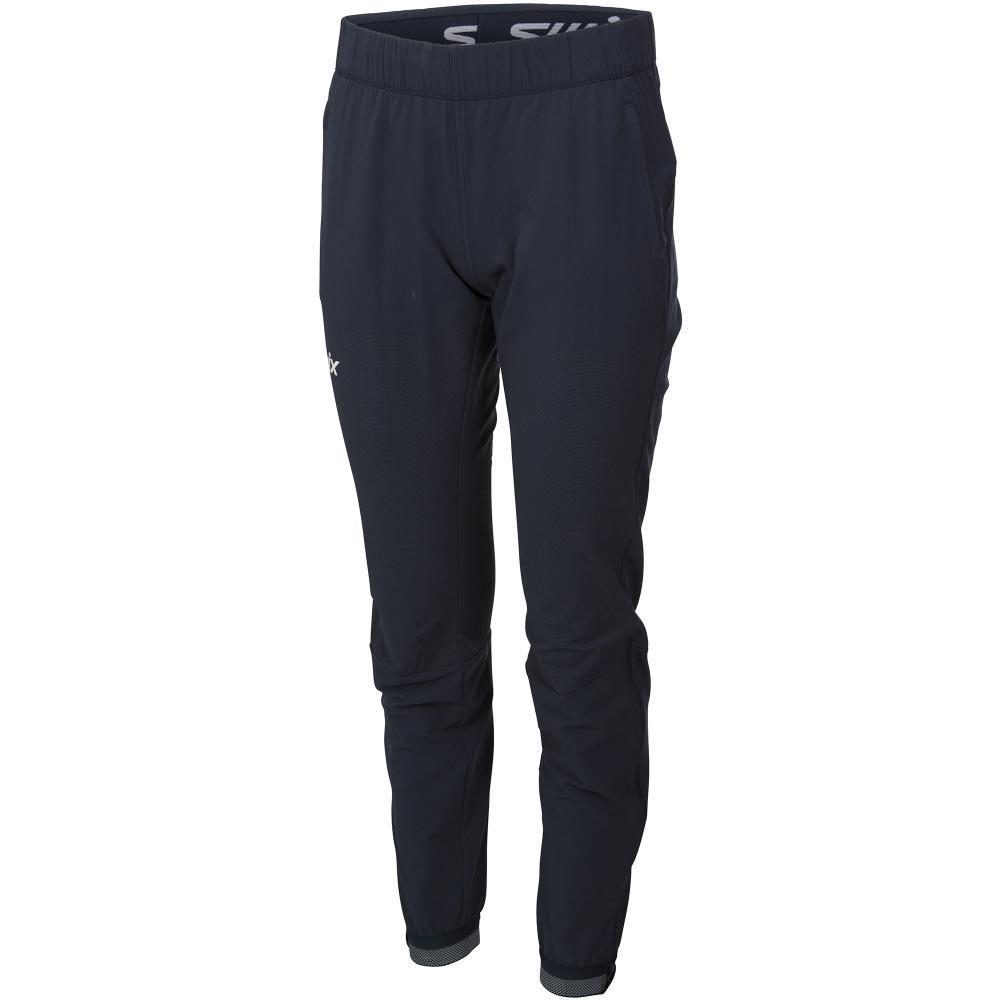 Swix  Evolution softshield pants W