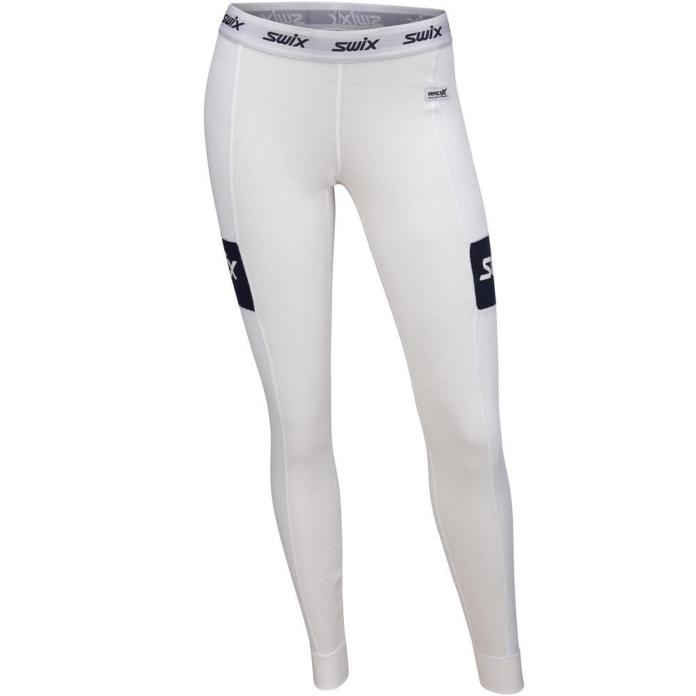 Swix  RaceX Warm bodyw pants Womens